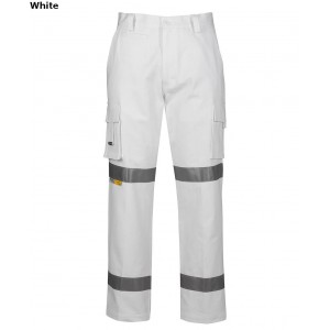 JBs Bio-Motion Night Pant With 3M Tape