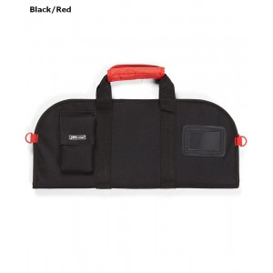 JBs Chef's Small Knife Bag