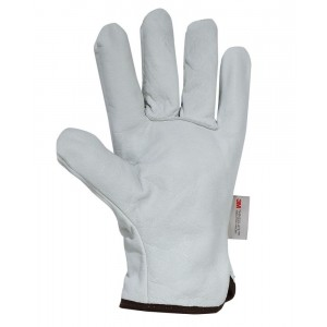JBs Rigger/Thinsulate Lined Glove (12 Pack)