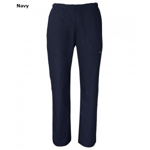 JBs Ladies Scrub Pant