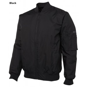 JBs Flying Jacket