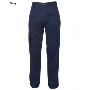 JBs Light Multi Pocket Pant