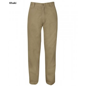 JBs Mercerised Work Trouser