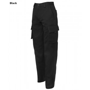 JBs Ladies Multi Pocket Pant
